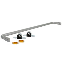 Whiteline Hyundai I30 N - Rear Sway Bar 24mm Motorsport
