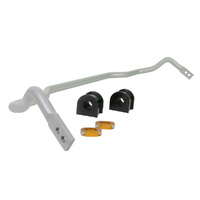 Whiteline Kia Stinger - Front Sway Bar 24mm 2 point adjustable