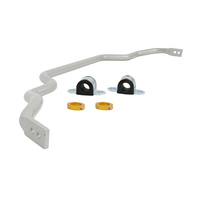 Whiteline Nissan 370Z - Front Sway Bar 27mm 2 Point Adjustable