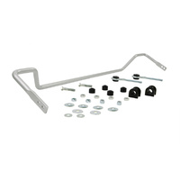 Whiteline Nissan Pulsar N14 - Rear Sway Bar 18mm 2 Point Adjustable