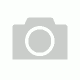 Invidia Gemini Catback Exhaust Nissan 350Z with Titanium Tips