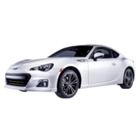 Subaru BRZ / Toyota GT-86 | EcuTek Flash License