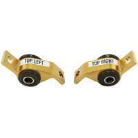 Whiteline Subaru WRX/STI (GC) - Front Control Arm Lower Inner Rear Bushing