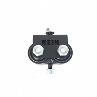 Kein Engine Mount Set EJ