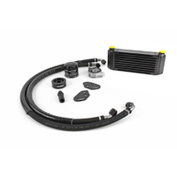 Perrin Oil Cooler Kit for Toyota 86 | Subaru BRZ