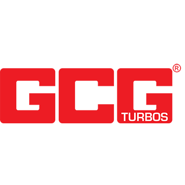 GCG Turbochargers