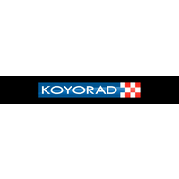 Koyorad Racing